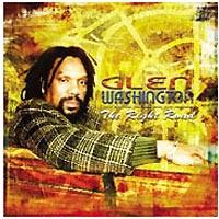Glen Washington