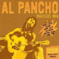 Al Pancho