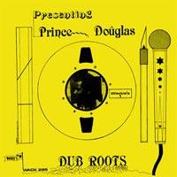 Prince Douglas