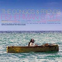 Congos & Friends