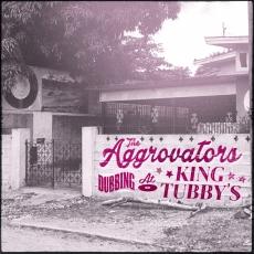 Aggrovators