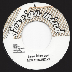 Stalawa ft Dark Angel