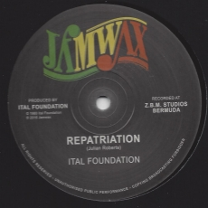 Ital Foundation