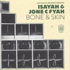 Isayah & Jone C Fyah