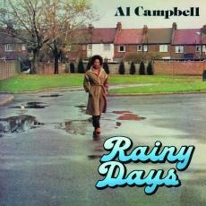 Al Campbell