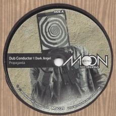 Dark Angel, Dub Conductor