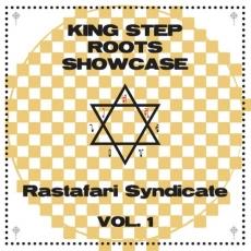 Rastafari Syndicate