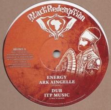 Ark Aingelle, ITP