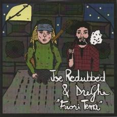 DreGhe , Joe Redubbed
