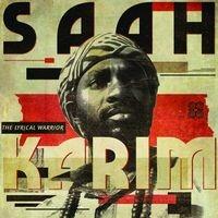 Saah Karim