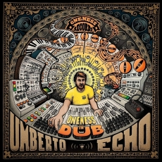 Umberto Echo