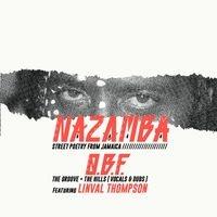 OBF meets Nazamba feat. Linval Thompson