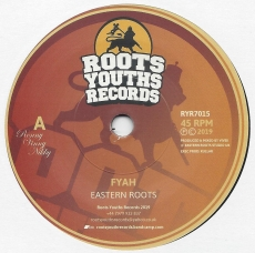 Eastern Roots