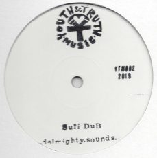 Delmighty Sound