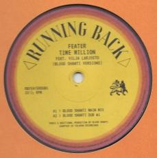 Time Million