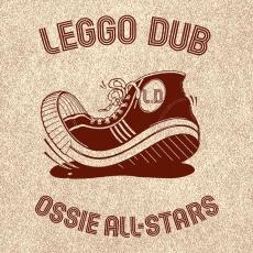 Ossie All-Stars