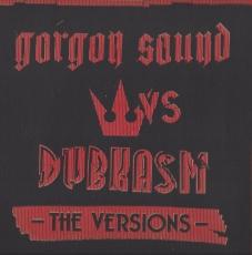 Gorgon Sound Vs Dubkasm