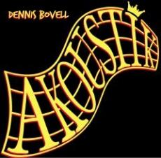 Dennis Bovell