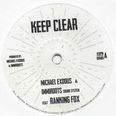 Michael Exodus & Immiroots ft. Ranking Fox
