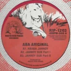 Aba Ariginal