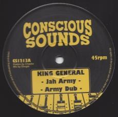 King General