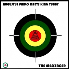 Agustus Pablo Meets King Tubby