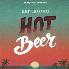 OBF & Nazamba