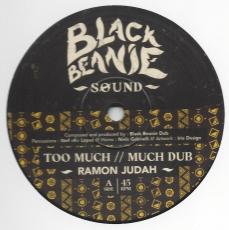 Ramon Judah