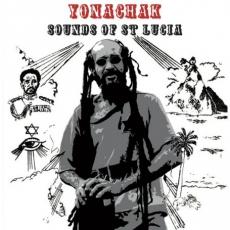 Yonachak Gaynor Clyne