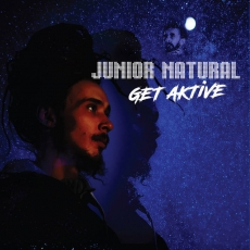 Junior Natural