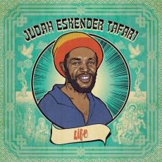 Judah Eskender Tafari with King Earthquake and Word, Sound & Power