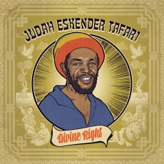 Judah Eskender Tafari with Russ Disciples, Jonah Dan & Mighty Massa