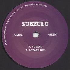 Subzulu