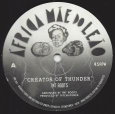 TNT Roots