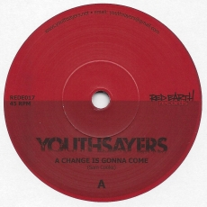 Youthsayers