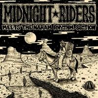 Midnight Riders