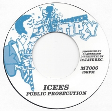 Icees