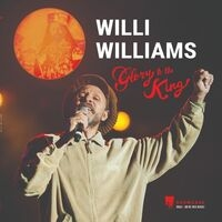 Willi Williams