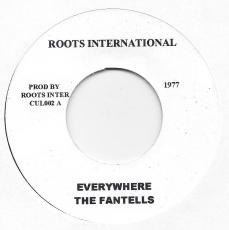 The Fantells