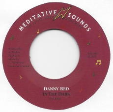 Danny Red