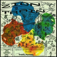 Zion Train feat. Tassili Players