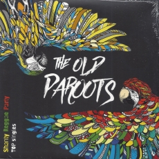 The Old Paroots