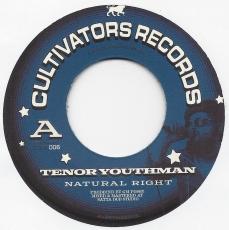 Tenor Youthman