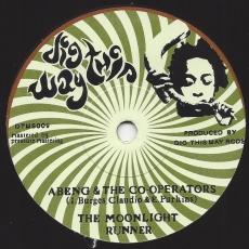 Abeng & The Co-Operators