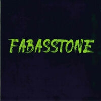 Fabasstone