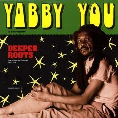 Yabby U