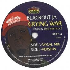 Blackout JA