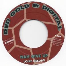Louie Melodie