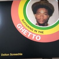 Delton Screechie