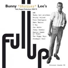 Bunny Lee, Various